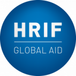 Humanitarian Resources International Foundation